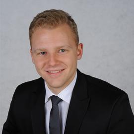 Fabio Stohler