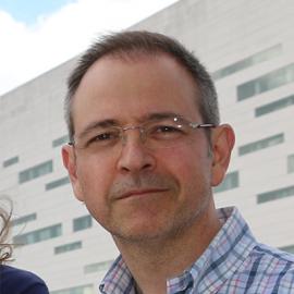 Filipe Tiago de Oliveira