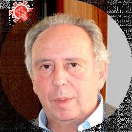 Luís Moniz Pereira