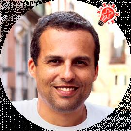 Filipe Graça